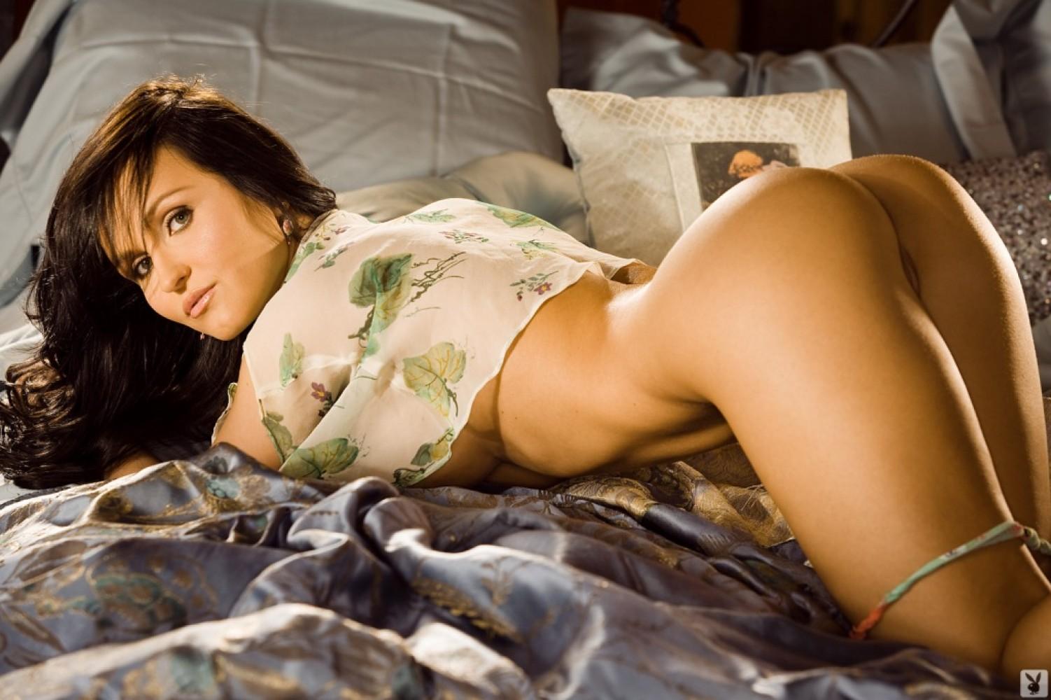 Самые сексуальные девушки украины порно 8 фотография